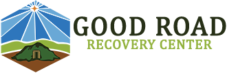 Good Road Recovery Center